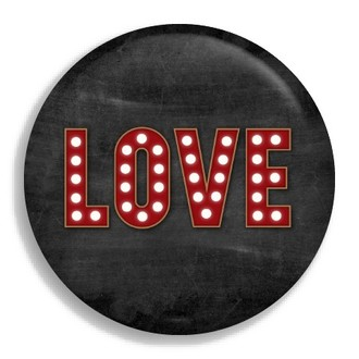 Love Marquee button
