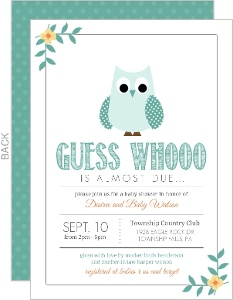 boy baby shower invitations, Baby shower invitations