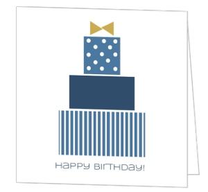 Happy birthday card for him gangcraft happy birthday cards for him birthday card bookmarktalkfo Choice Image