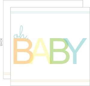 gender neutral baby shower invitations gender reveal baby shower