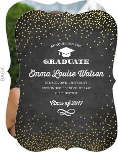 Law School Graduation Invitations Law School Graduation