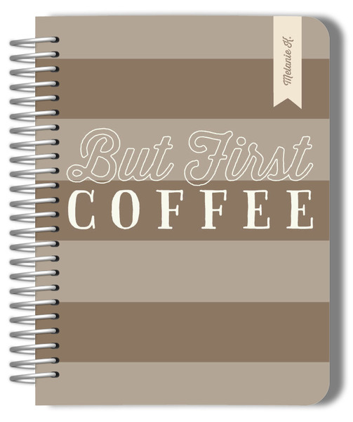 but first coffee planner weekly planners glasses amp books custom teacher planner teacher planners