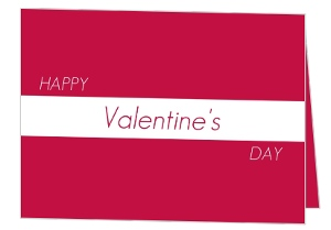 Happy Love Day Card