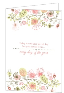 Mothers day cards for Classy mothers day cards