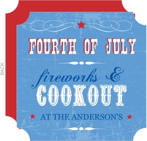 Blue red western fourth july invite 4370 0 big ticket