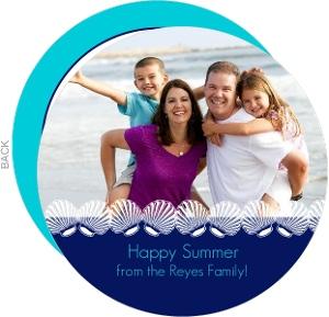 Beach family 4477 0 big circle