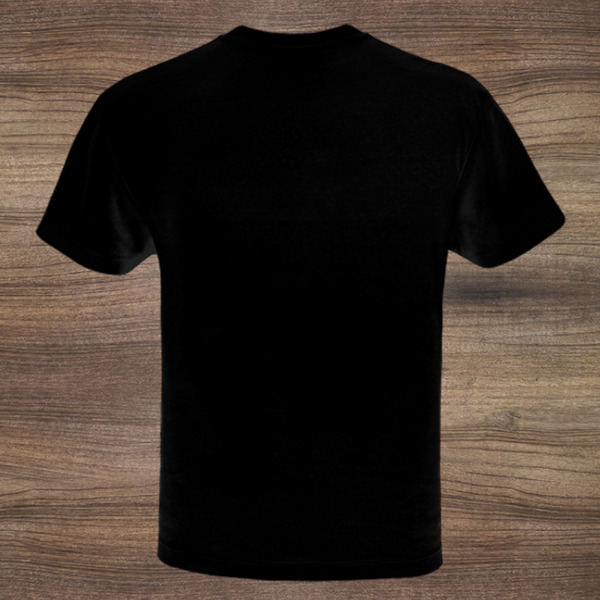 Design your own t shirt black custom t shirts for Design your own custom t shirts