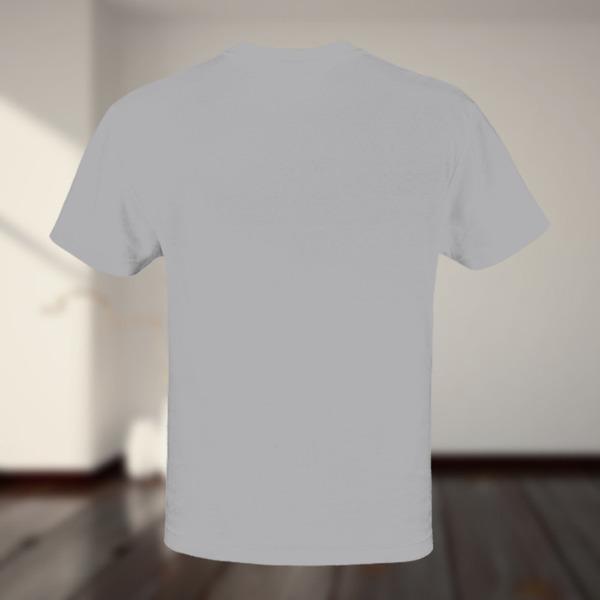 Evergreen Custom TShirt