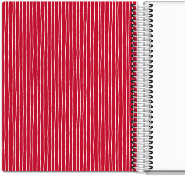 red apple quote custom teacher planner teacher planners ideas for your custom home design add during planning