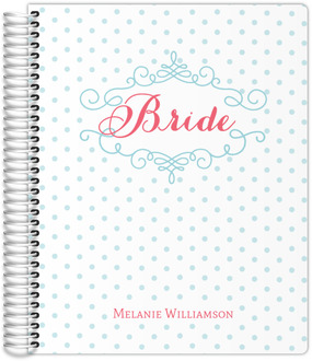 Bridal Flourish Custom Wedding Planner