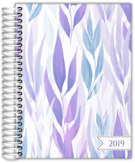 Here Comes The Sun Custom Mom Planner