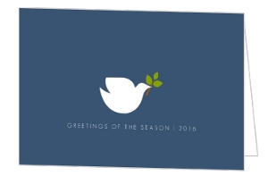 Simple elegant dove holiday card 5669 92762 1 big