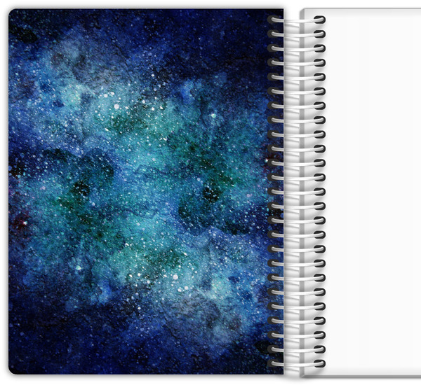 Time space quote mom planner mom planners for Time design planner