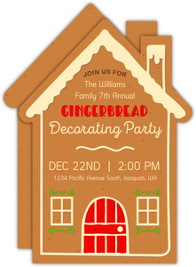 funny christmas party invitations - Funny Christmas Party Invitations