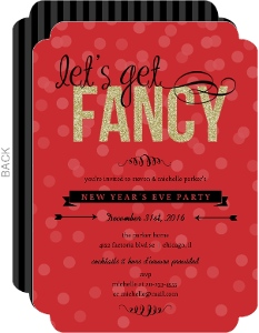 Festive fancy new year s party invitation 6241 88431 0 big elegant