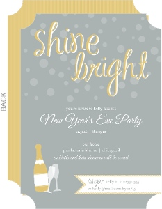 Shine bright gold gray set new years party invitat 6253 95932 0 big ticket
