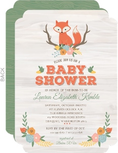 neutral baby shower invitations gender reveal baby shower invites
