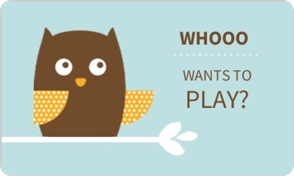 Image result for school play date