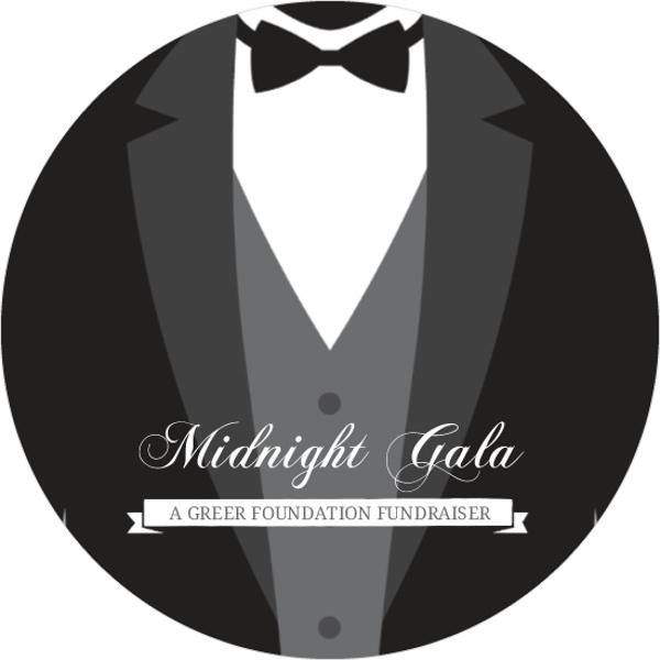 black tie invitation template free goal goodwinmetals co