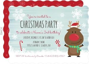 Cute reindeer christmas birthday party invitation 81526 115736 0 big wavy