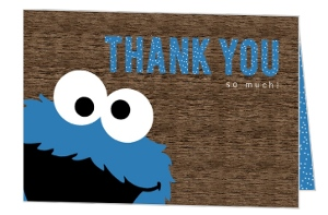 http://s3.amazonaws.com/designs.purpletrail.com/pt5/system/8380/blue-cookie-monster-thank-you-card_8380_1_big.jpg