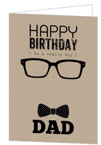 Breathtaking greeting cards for dad birthday photos creative happy birthday card for him gangcraft net m4hsunfo Gallery