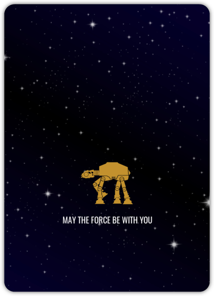 Star Wars Birthday Invitation Space Birthday Invitations