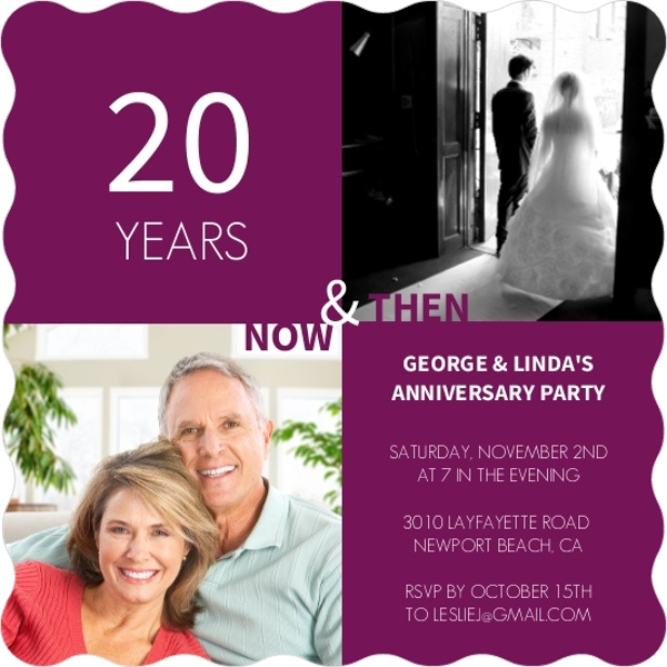 List of anniversary names  definition of List of