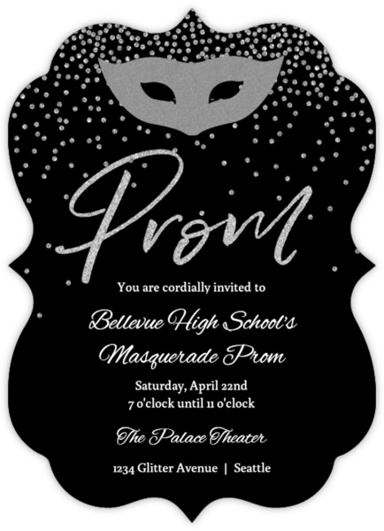 prom ticket template gallery template design ideas formal prom