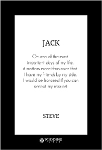 Classic tuxedo will you be my best man card 1168 61738 2 big
