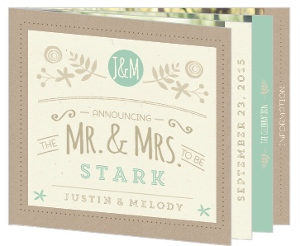 wedding invitations & wedding invites, Wedding invitations