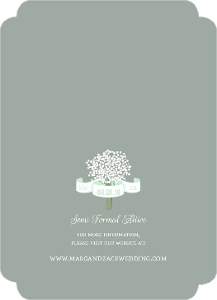 Whimsical babys breath wedding invitation 35386 37723 2 big elegant