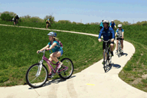 Bike-trails_carpedm-seize-des-moines
