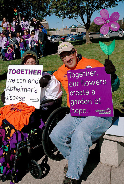 Dm_alz_walk_volunteers