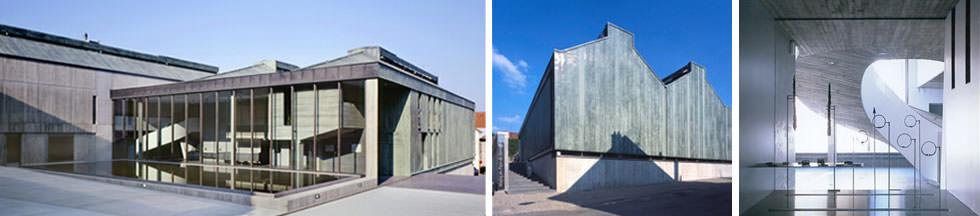 Musée de Sarrebourg