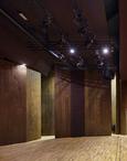 détail auditorium p dukas