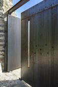 portail detail