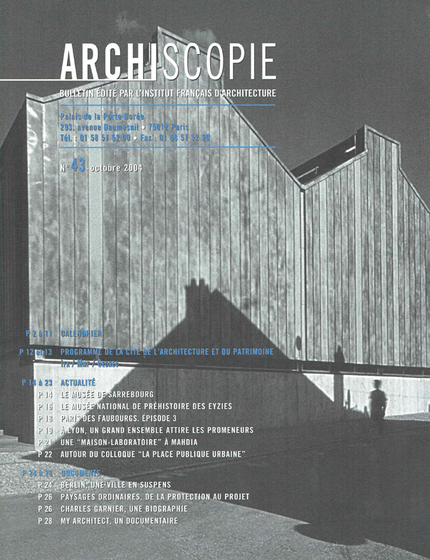 cover archiscopie sarreb.