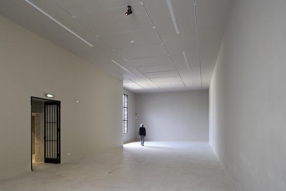 salle 14