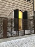 portes réserves jeremy