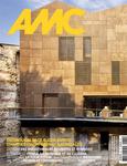 cover AMC