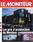 Le MONITEUR n°5575, 1er oct.2010