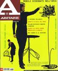 ABITARE n°469, 2007