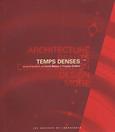 TEMPS DENSES 1. L.blaisse et F.Gaillard. Ed.Tetraede. 1998
