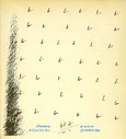 CATALOGUE IFA 1990. Exposition 40 architectes moins de 40 ans.