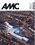 AMC. n°212 février 2013