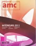 AMC intérieurs .sept.2011
