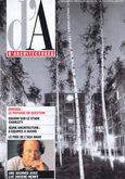 d'A n°29 octobre 1992
