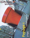 TECHNIQUES & ARCHITECTURES n°486. 2006