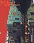 TECHNIQUES & ARCHITECTURES n°449. 2000